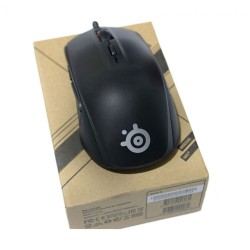 Steelseries Rival 95 PC Bang